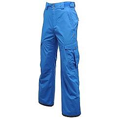 Dare 2B - Sky diver blue standout pant