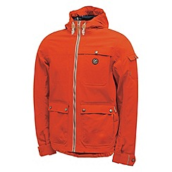 Dare 2B - Burnt salmon st alban jacket