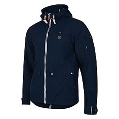 Dare 2B - Air force blue st alban jacket