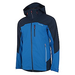 Dare 2B - Sky diver blue occlude jacket