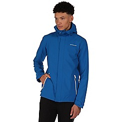 Dare 2B - Blue provision jacket