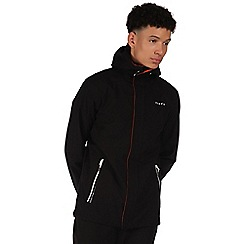 Dare 2B - Black provision jacket