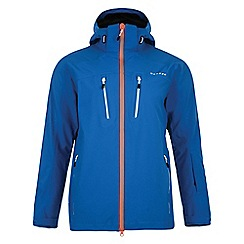 Dare 2B - Blue ardor waterproof jacket