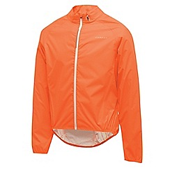 Dare 2B - Neon orange affusion ii jacket