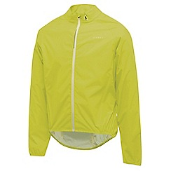 Dare 2B - Fluro yellow affusion ii jacket