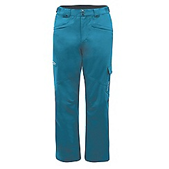 Dare 2B - Blue stand in awe stretch pant