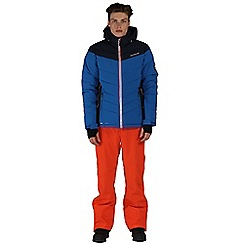 Dare 2B - Orange Certify waterproof ski pant