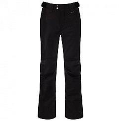 Dare 2B - Grey Revere softshell ski trouser