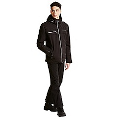 Dare 2B - Apprise Breathable Ski Trouser