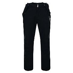Dare 2B - Black vouch pants