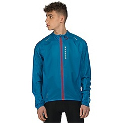 Dare 2B - Blue ensphere packaway jacket