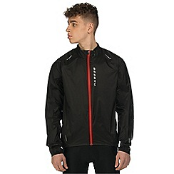 Dare 2B - Black ensphere packaway jacket
