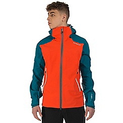 Dare 2B - Orange flexion lightweight jacket
