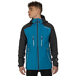 Dare 2B - Blue Safeguard waterproof jacket
