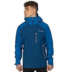 Dare 2B - Blue Vigilence waterproof jacket