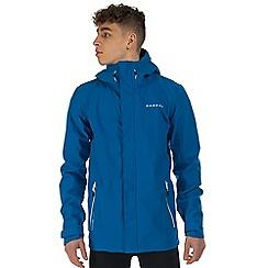 Dare 2B - Blue Provision waterproof jacket