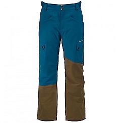 Dare 2B - Blue Stand by waterproof ski pant