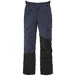 Dare 2B - Black Stand by waterproof ski pant