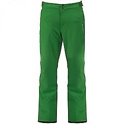 Dare 2B - Green Profuse waterproof ski pant