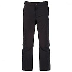 Dare 2B - Grey Profuse waterproof ski pant