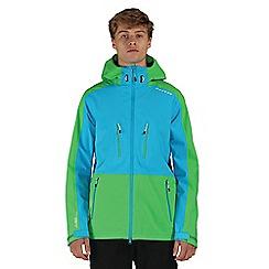 Dare 2B - Blue requisition waterproof sports jacket