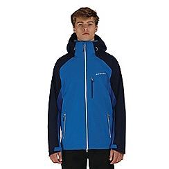 Dare 2B - Blue vigilence waterproof sports jacket