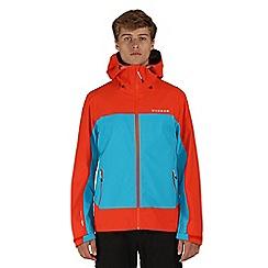 Dare 2B - Blue excluse waterproof sports jacket
