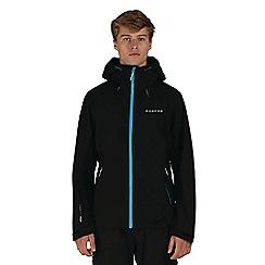Dare 2B - Black excluse waterproof sports jacket