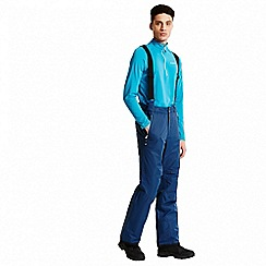 Dare 2B - Blue 'keep up' ski pants
