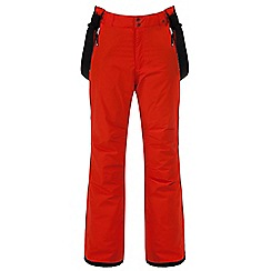 Dare 2B - Orange Keep up waterproof ski pant
