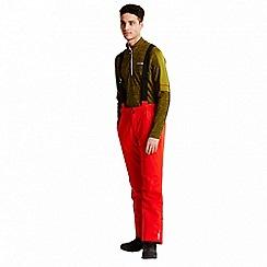 Dare 2B - Red 'Profuse' waterproof ski pants