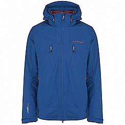 Dare 2B - Blue 'Renitence' waterproof jacket