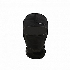 Dare 2B - Black core stretch balaclava 2