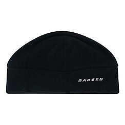 Dare 2B - Black core stretch beanie 2