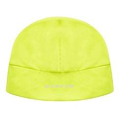 Dare 2B - Fluro yellow core stretch beanie 2