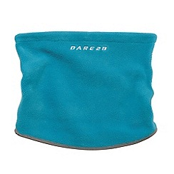 Dare 2B - Blue the chief microfleece neckwarmer