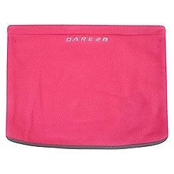 Dare 2B - Electric pink the chief microfleece neckwarmer