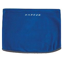 Dare 2B - Sky blue the chief microfleece neckwarmer