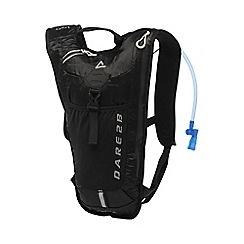 Dare 2B - Black torrent hydro pack