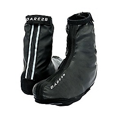 Dare 2B - Black foot gear overshoe