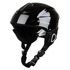Dare 2B - Black 'Scudo' kids ski helmet