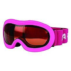 Dare 2B - Pink 'Velose' kids ski goggles