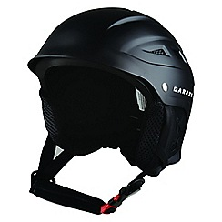 Dare 2B - Black 'Scudo' adult ski helmet