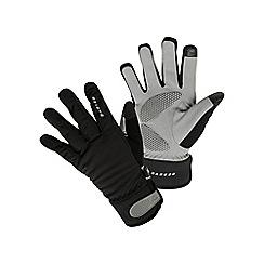 Dare 2B - Black handle it cycle glove