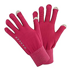 Dare 2B - Electric pink inner liner glove