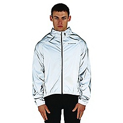Dare 2B - Grey observate reflective jacket