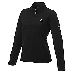 Dare 2B - Black womens freeze dry