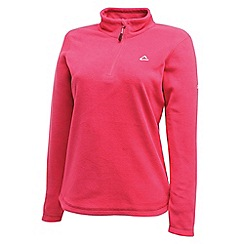 Dare 2B - Electric pink womens freeze dry