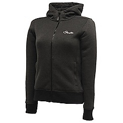 Dare 2B - Black sensation fleece