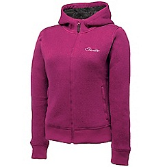 Dare 2B - Fuchsia sensation fleece